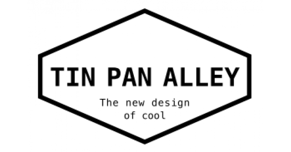 Tin Pan Alley (Италия)