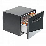 Минибар Indel B KD50 Drawer PV